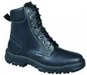 blck boot_fet at work