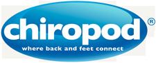chiropod-logo