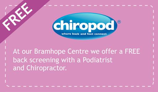 free-chiropod-ad